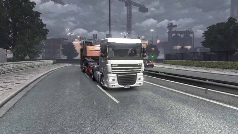 Prossima patch Euro Truck Simulator 2 - 25/01/13 Ets2_014