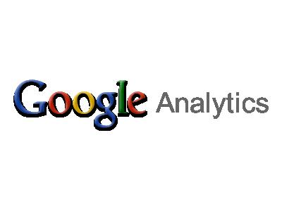 Guardare in tempo reale quanti utenti sono connessi nel proprio sito e cosa stanno facendo con Google Analytics Google10