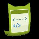 Come creare un sito web #4 - Impariamo i primi codici Html-i10