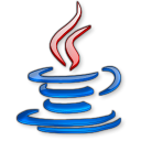 Allarme sicurezza computer: Java deve essere aggiornato immediatamente! Java-i10