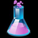 Differenze tra miscuglio, sostanza pura e composti Labora10