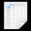 Trasformare da un numero decimale ad un numero binario sul foglio di calcolo Mimety10