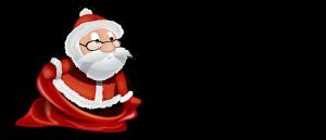 Buon Natale e......piccola intervista a tutti! Qga210