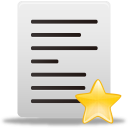 A breve Wiki Info Master nel forum! Qgkc10