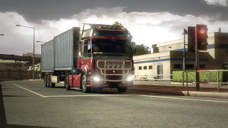 Prossima patch Euro Truck Simulator 2 - 25/01/13 Screen12