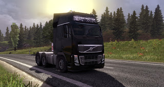 Prossima patch Euro Truck Simulator 2 - 25/01/13 Screen13