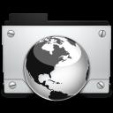 Come creare un sito web offline Sites-10