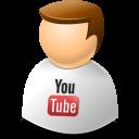 Come guardare i commenti pubblicati sul tuo canale e le risposte Youtub10