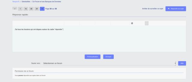 Les bugs du forum - Page 30 Screen25