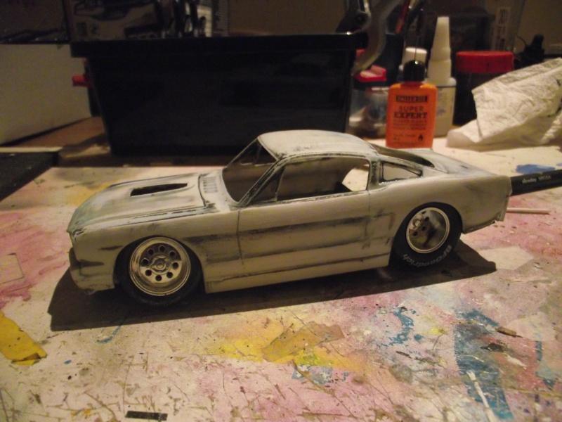 Mustang boite à rabio Dscf2215
