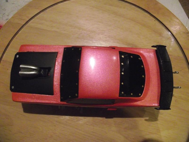 Mustang boite à rabio Dscf2216