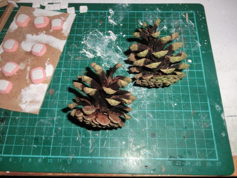Jungle Tree Cimg2412