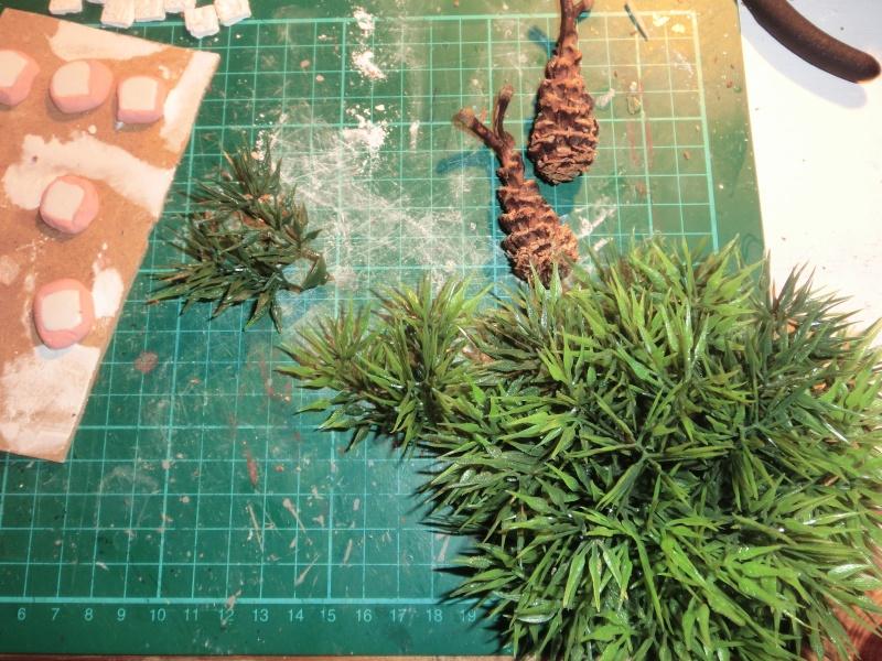 Jungle Tree Cimg2415