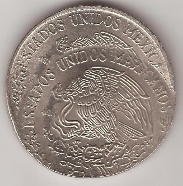50 centavos doble acuñación 50c210