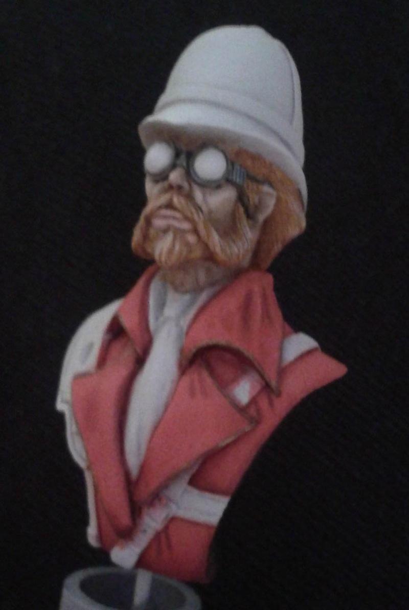 Mr Skinner 2013-013