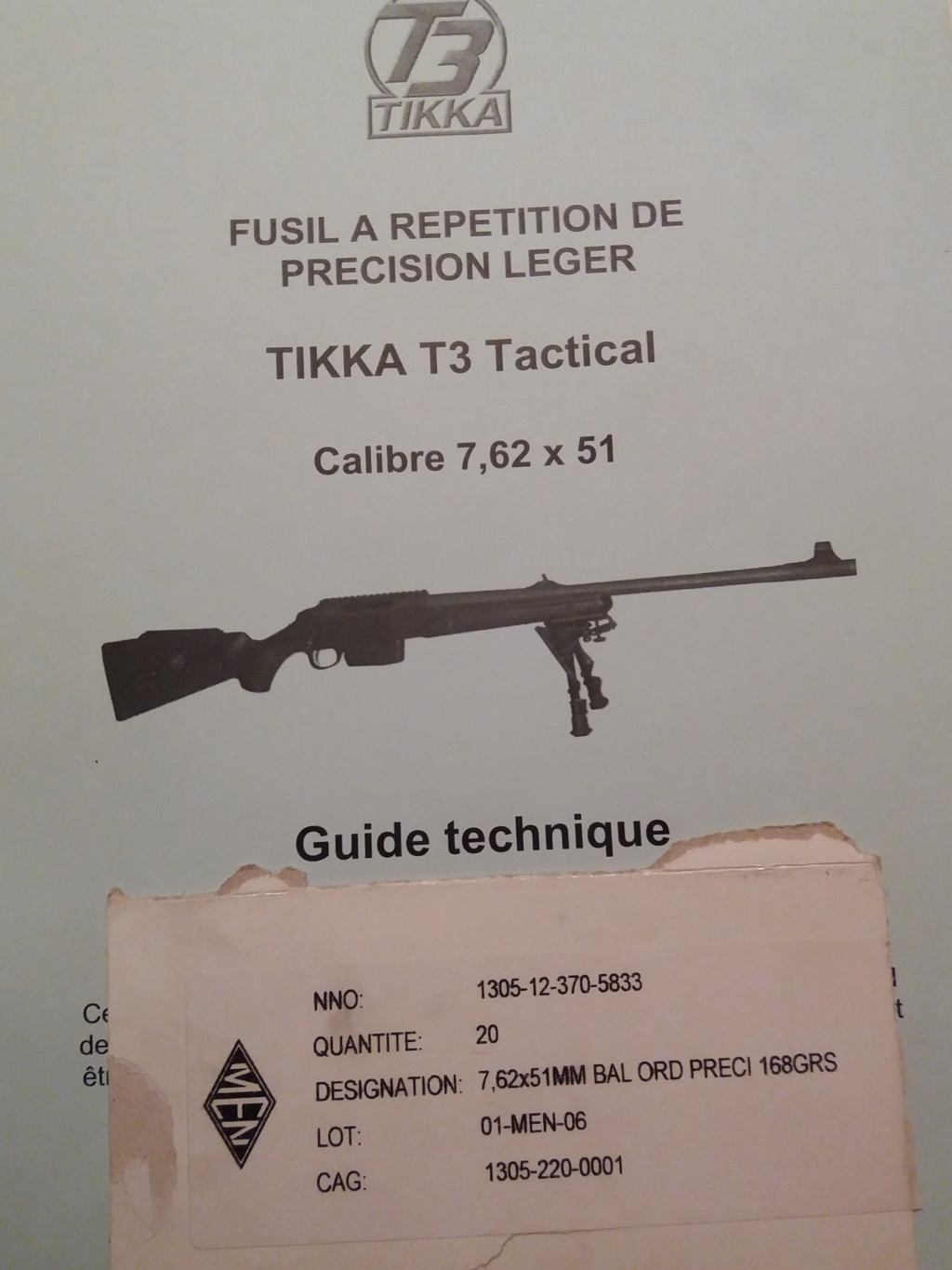 Tikka T3 Tactical - Page 4 20190172