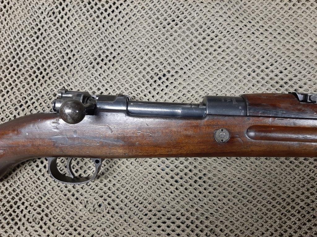 Vz 24 Wehrmacht 20191175