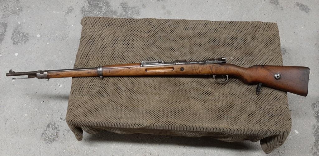 G98M double date Danzig 1916-1920 20200143