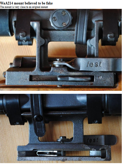 Walther G43 bcd - Page 4 21410