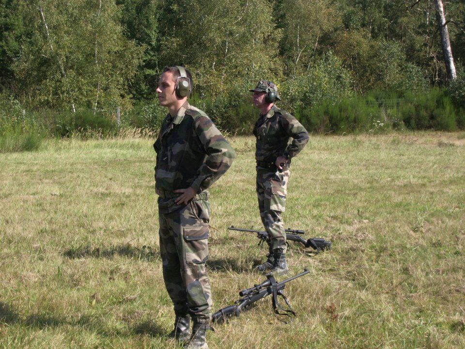 Tikka T3 Tactical 30991111