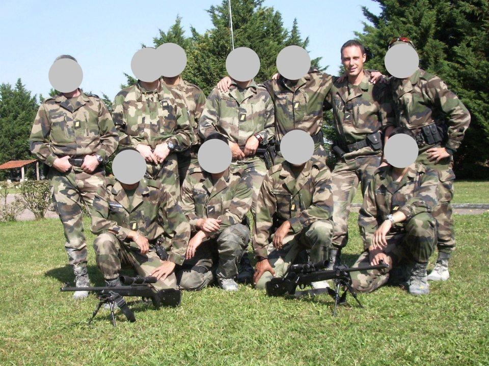 Tikka T3 Tactical 46828_10