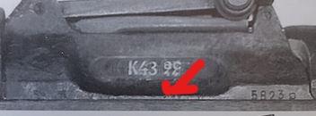 G43 ac44 avec boitier pas commun Inkedp10