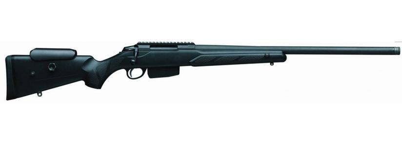 Tikka T3 Tactical T310