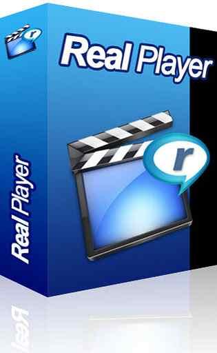 الميلتيميديا باخر اصدار RealPlayer Plus 15.0.6.14 Final 2013 + التفعيل  207c8e10