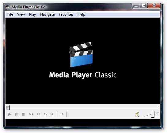 برنامج قارئ جميع أنواع الفيديو بنسخته الأخيرة 2012  3893al10