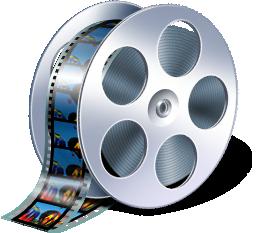 برنامج قارئ جميع أنواع الفيديو بنسخته الأخيرة 2012  Logo10