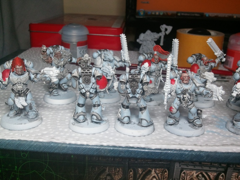 [WIP] Empire Tau ! - Page 2 01210