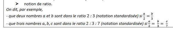 Opérateur ensemble décimaux - Page 2 Captur31