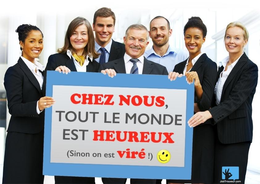 La surprenante cérémonie d'accueil des stagiaires de l'académie de Créteil - Page 9 Entrep10