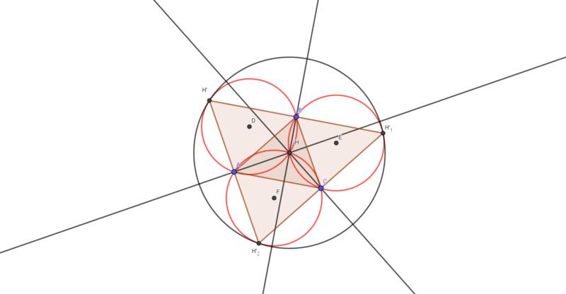 Pour la géométrie au collège... Sans_t10