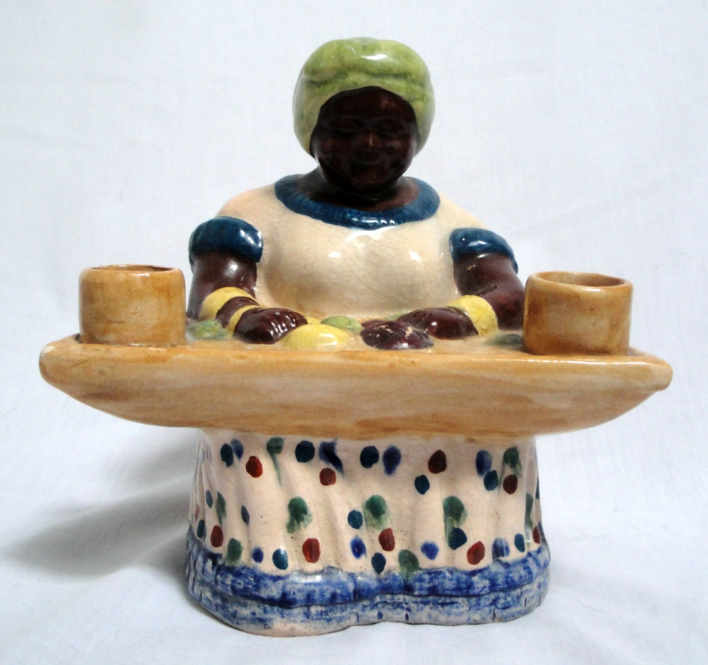 Anyone with knowledge about Brazilian ceramics?  Can anyone help? Brazil10