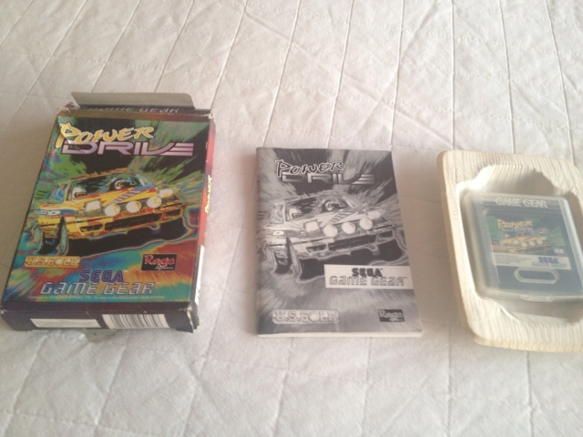 Street of Game Gear Redg Collection FULLSET PAL ET  JAP TERMINES !!!! - Page 7 261c5310