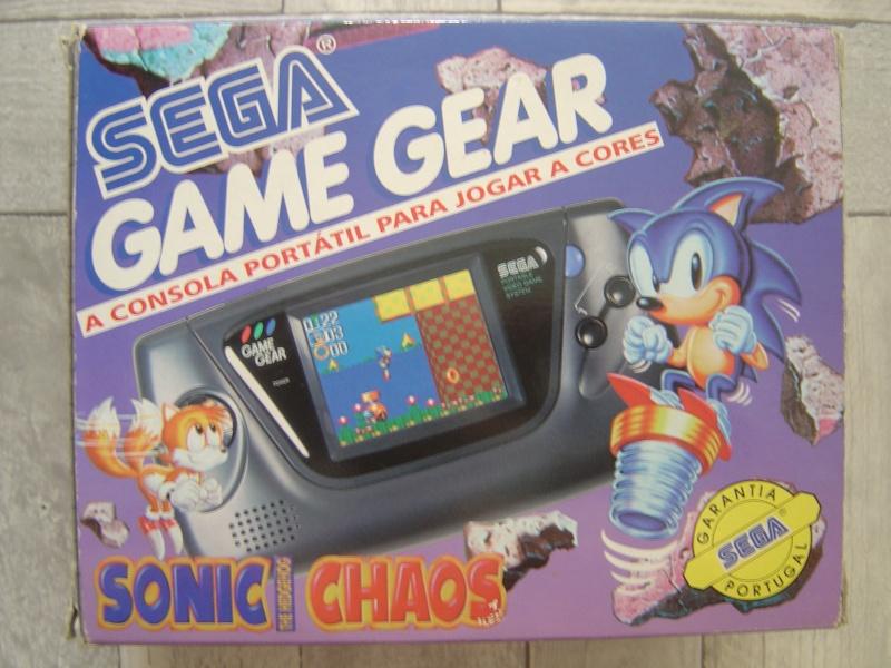Street of Game Gear Redg Collection FULLSET PAL ET  JAP TERMINES !!!! - Page 7 Dsc00228