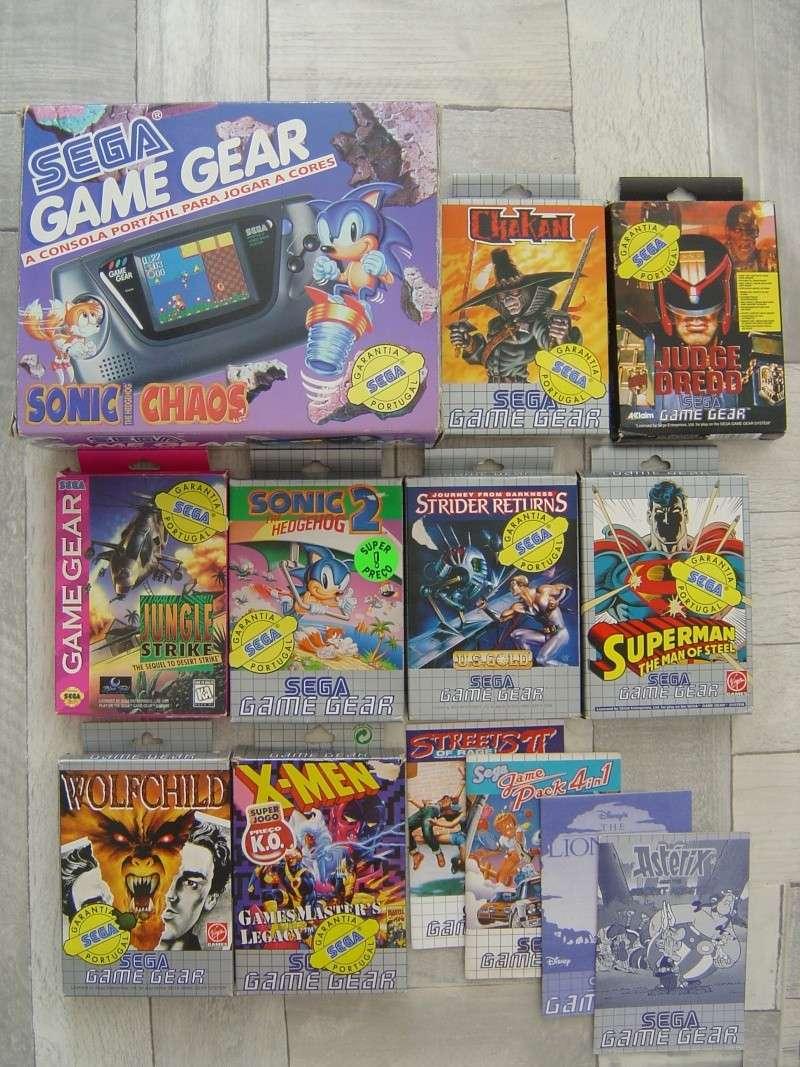 Street of Game Gear Redg Collection FULLSET PAL ET  JAP TERMINES !!!! - Page 7 Dsc00229
