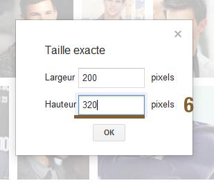Google mon ami 310