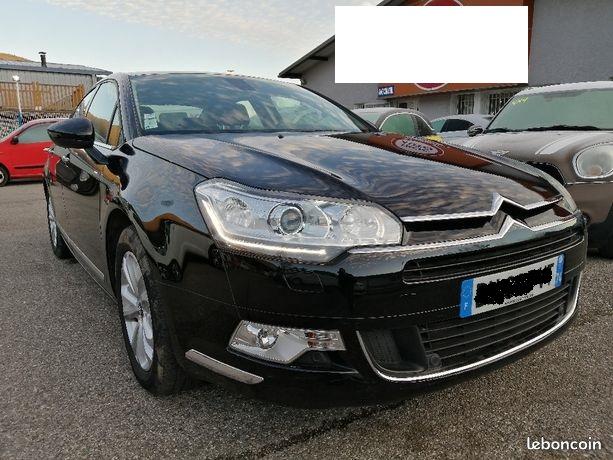 [antixe42] La nouvelle Citroën  E0da6910