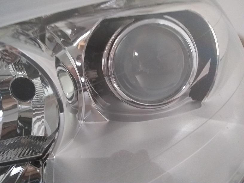 [TUTO] Nettoyage lentille projecteur xénon (intérieur) Img_2068