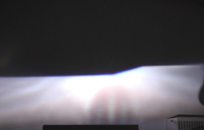 [antixe42] Lentille de projecteur xénon  opaque solution Img_2091