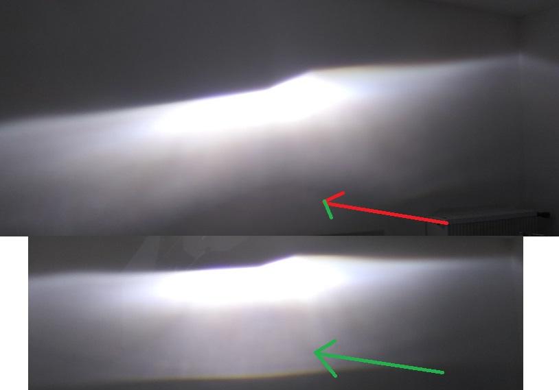 [antixe42] Comparatif différents modèles de Phares Xénon Img_2145