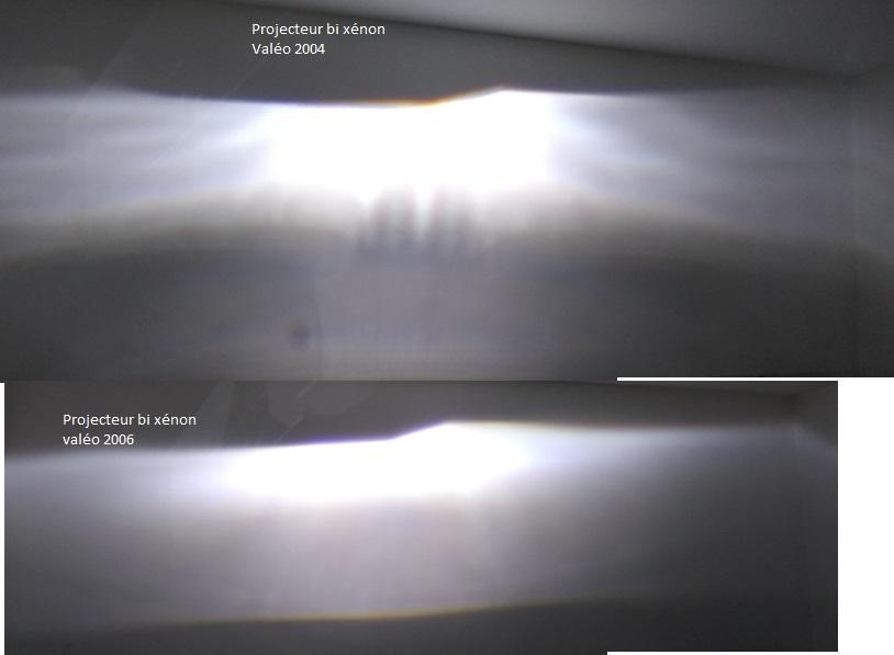 [antixe42] Comparatif différents modèles de Phares Xénon Img_2187