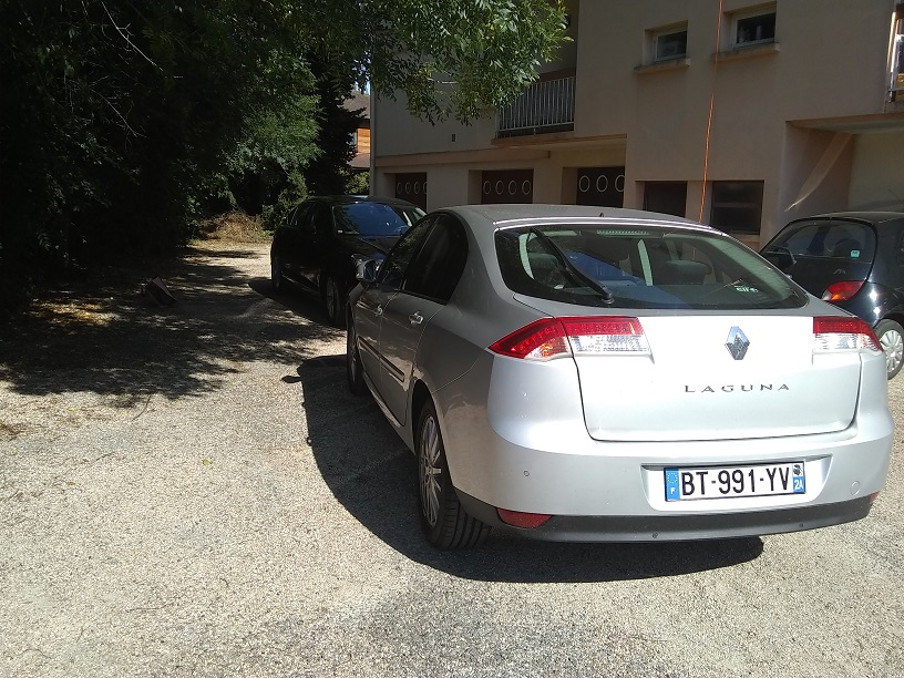 [antixe42] La nouvelle Citroën  Img_2198