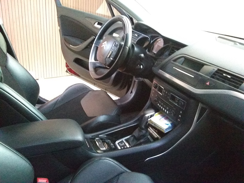 [antixe42] La nouvelle Citroën  Img_2205