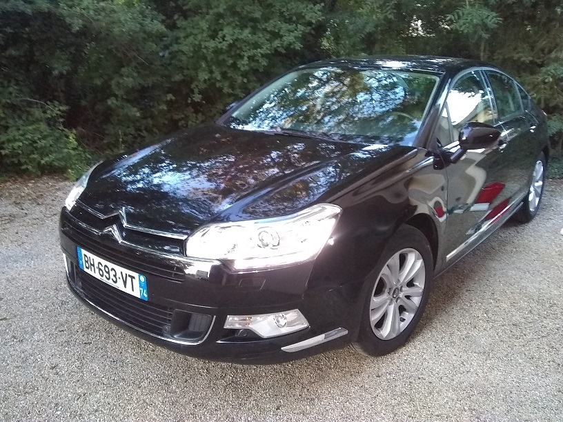 [antixe42] La nouvelle Citroën  Img_2213