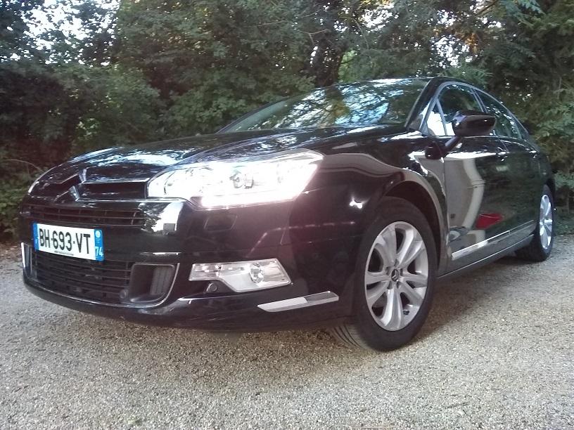 [antixe42] La nouvelle Citroën  Img_2214