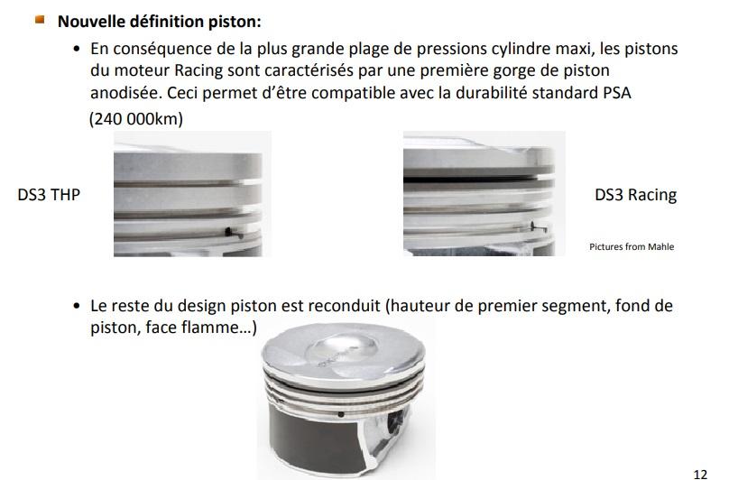 [antixe42] La nouvelle Citroën  - Page 8 Img_2302