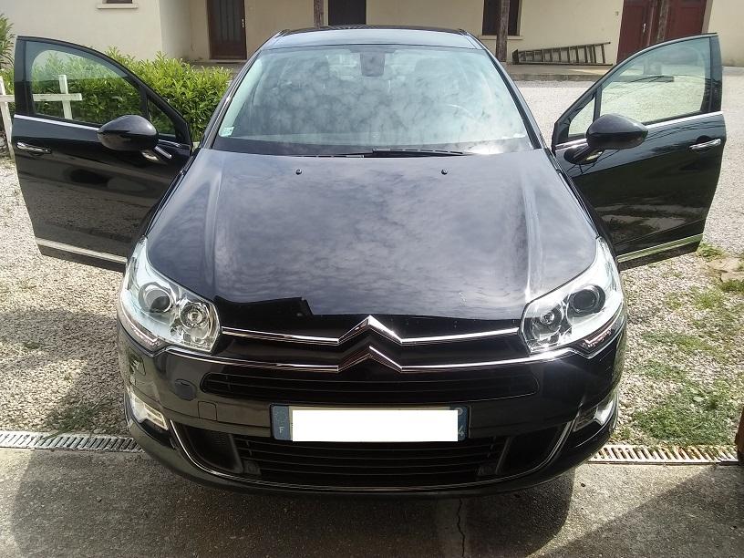 [antixe42] La nouvelle Citroën  - Page 8 Img_2317
